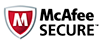 McAfee Secure Web